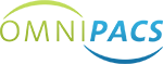 Omni PACS Logo